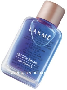 lakme-nail