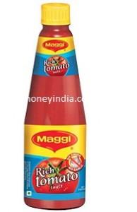 maggi-rich