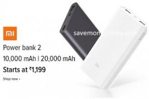 mi-powerbank2