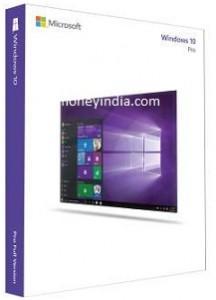 microsoft-windows10-pro