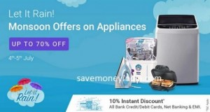 monsoon-appliances