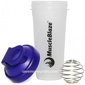 muscleblaze-shaker