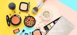 p-makeup