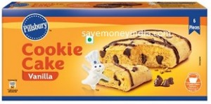 pillsbury-cookie