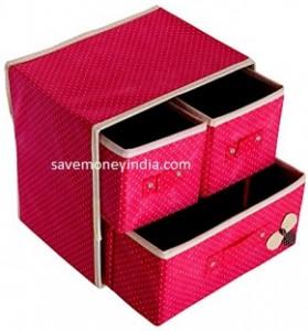 pindia-box