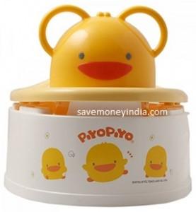 piyo-potty