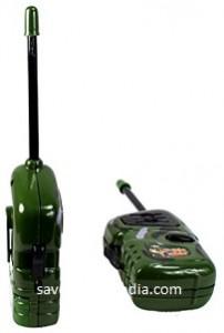 planet-walkie