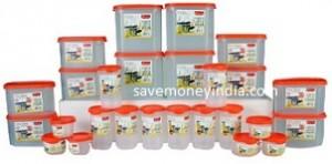 princeware-container30