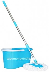 princeware-mop