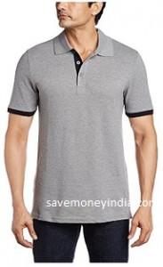 puma-tshirt