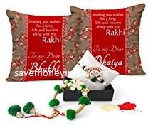 rakhi-combos