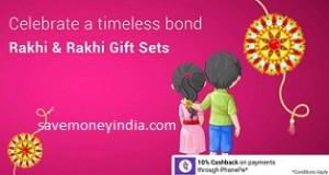 rakhi-gift