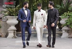 raymond-suits