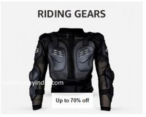 riding-gear