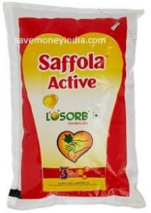 saffola-active