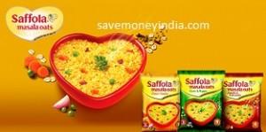 saffola-oats