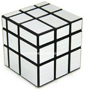 shengshou-cube
