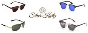 silver-kartz