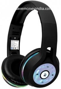 soundlogic-BTHP002