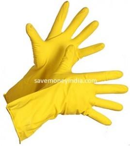 spartan-gloves