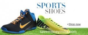 sports-shoes40