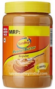 sundrop-peanut