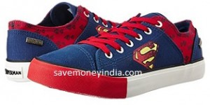 superman-sneakers