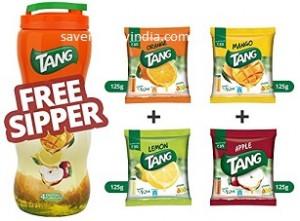 tang-sipper