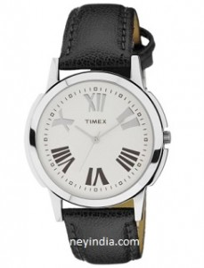 timex-TW002E118