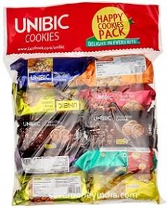unibic-cookies10