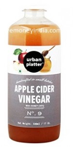 urban-apple