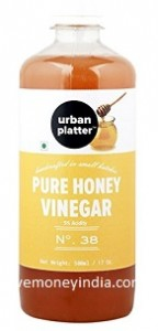 urban-honey-vinegar