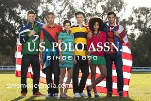 us-polo-assn