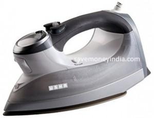 usha-techne2000
