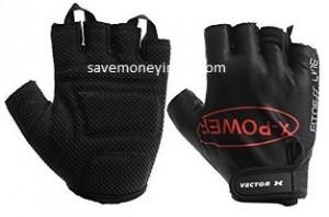 vectorx-gloves