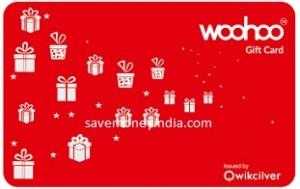 woohoo-giftcard