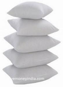 zikrak-cushion