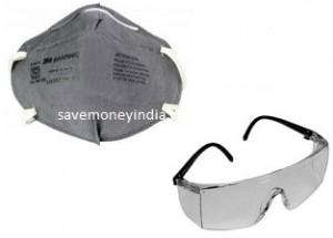 3m-goggles-mask