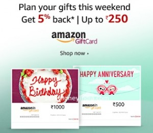 a-giftcard5