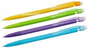 ab-pencils