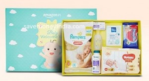 baby-welcome-kit