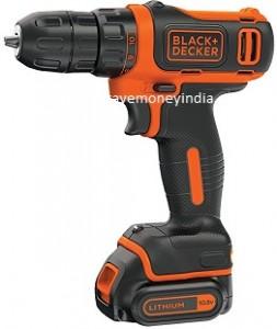 black-bdcd12