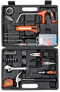 black-toolkit108
