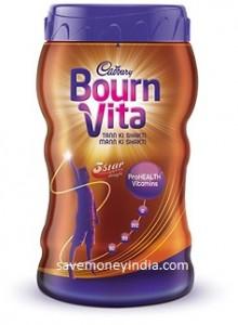 bournvita-five