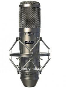cad-GXL3000