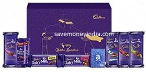 cadbury-amazon