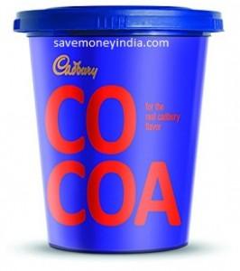 cadbury-cocoa
