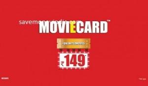 carnival-moviecard
