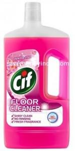 cif-floor
