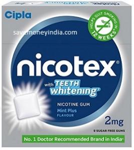 cipla-nicotex
